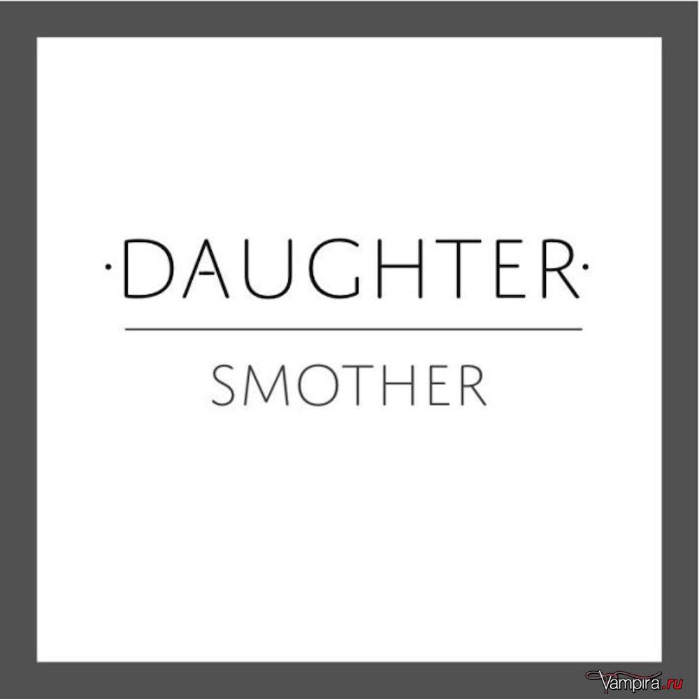 Daughter скачать mp3