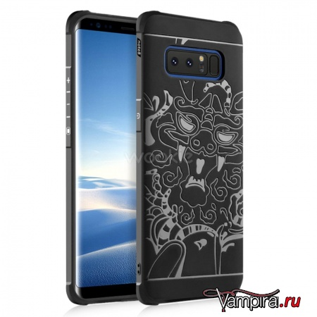Чехлы для Samsung Galaxy Note 8
